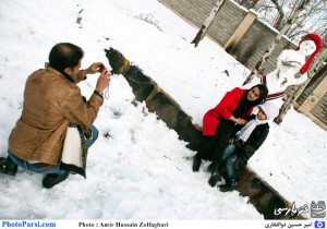 PhotoParsi_Shiraz_Snow_12