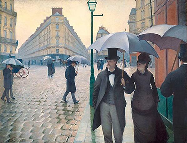 Gustave_Caillebotte