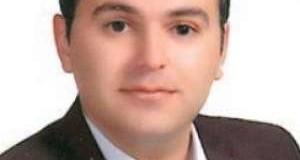 dr.akbari_7597_size3