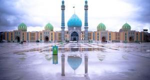 800px-Jamkaran_Mosque-3855
