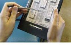 Digital Newspaper_[www_sarzamindownload_com]
