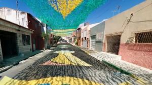 140611151624_brazil-streets-google-1