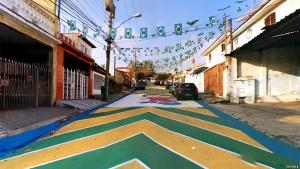 140611151644_brazil-streets-google-7