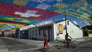 140612085835_brazil-streets--afp-15