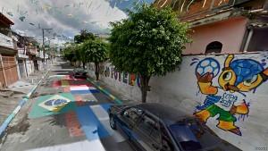 140612095550_brazil-streets-google-16