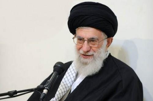 رهبر انقلاب اسلامی تأکید کردند: کشف عوامل موثر در باورپذیری تبلیغات غیر واقعی دشمنان