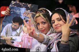 اصولگرایان راست می گویند حوزه فرهنگی فارس نگران کننده است !
