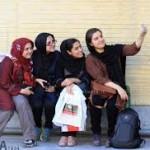 گزارشی خواندنی و متفاوت از نمایشگاه بزرگ کتاب شیراز/ کتابخوانی در واتساپ!