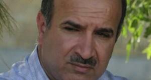 به بهانه انتشار یک خبر در روزنامه خبرورزشی/انتخابی برای«کامیابی» ورزش فارس