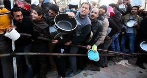 جامعه امروز بیش از آش به معارف نبوی نیاز دارد!/ پرداختن به حاشیه ها به رفتاری جدی در استان فارس تبدیل شده است