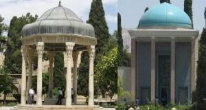 گلستان فرهنگ و هنر شیراز باتلاق دعواهای سیاسی!/روزگاری شیراز دهکده فرهنگ بود…
