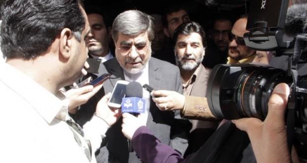 وزیر ارشاد خبر داد: رد پای انگیزه های سیاسی در برخورد با کنسرت های موسیقی/جنتی در شیراز: برخورد با مجوز رسمی ممنوع/ ما هم به ارزشهای دینی حساس هستیم