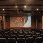 همزمان با دهه کرامت و هفته دولت؛ سینما فرهنگ در شیراز با فیلم «محمد رسول الله» افتتاح میشود