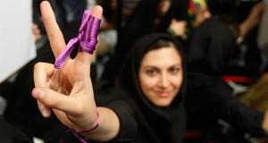 کدام زنان از فارس کاندیدای انتخابات آینده میشوند؟