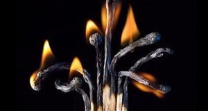 burned-300x200