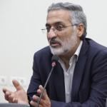 دو هزار و ۷۵۶متقاضی مسکن مهر در صدرا، صاحبخانه می شوند