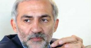 mohammad-hossein-dadkan-biographya-com-3