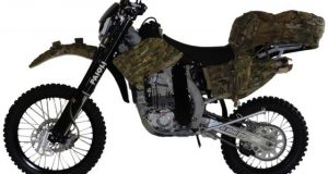 ۱۴۶۴۳۳۰۰۲۶۶۳۰_christini-450-all-wheel-drive-motorcycle_100498192_m