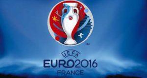 یورو+۲۰۱۶