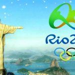 استانهای کشور چند ورزشکار المپیکی دارند؟سهم فارس فقط یک ورزشکار
