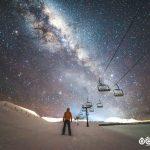 عکس هایی از نیوزلند که با تماشای آنها مغزتان سوت خواهد کشید