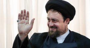 ۱۴۶۴۵۲۳۸۱۷۳۳۸_abdolvahed mirzazadeh-2